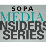 Effectively navigating the changing media landscape: Insights from the publishing and PR industries