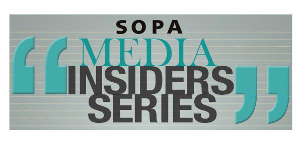 Media_Insider_Banner