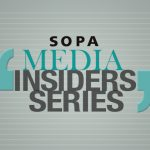 SOPA Media Insider: Creative agency services