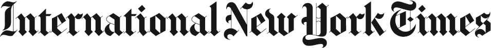 http://www.sopasia.com/wp-content/uploads/2013/11/International-NY-Times-logo.png