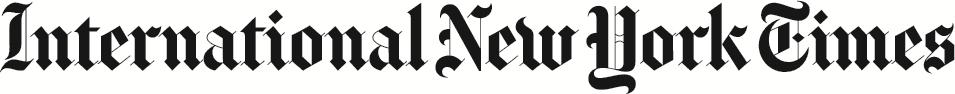 http://www.sopasia.com/wp-content/uploads/2013/11/International-NY-Times-logo.png