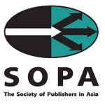 Notice of 32nd Annual General Meeting of The Society of Publishers in Asia (SOPA)