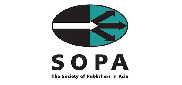 SOPA_logo