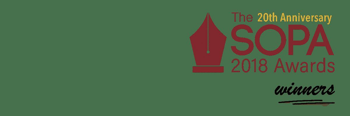 2018-winners