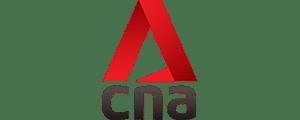 cna-logo-2019