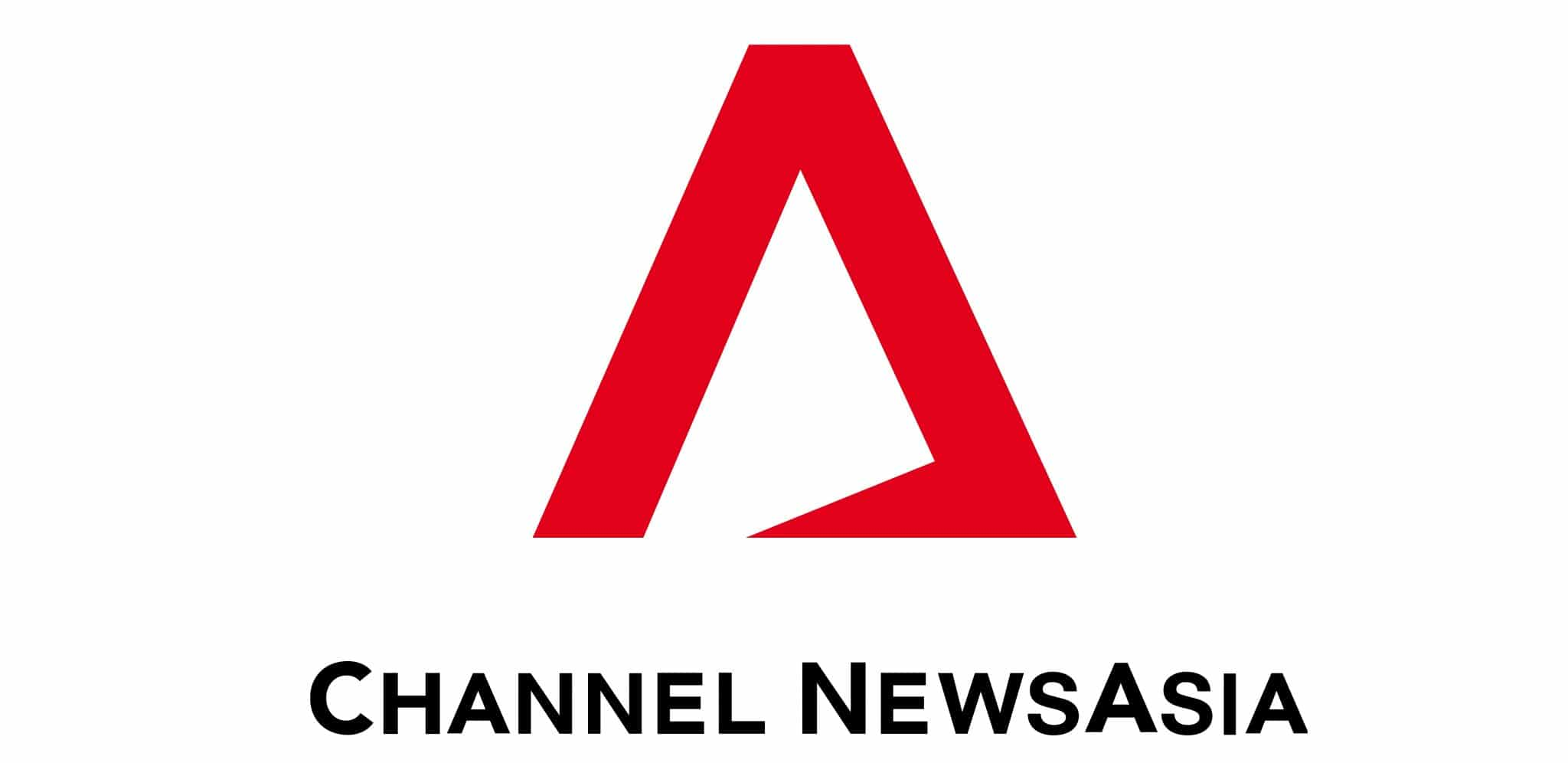 logo-Channel NewsAsia