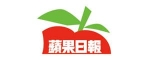logo-apple-daily