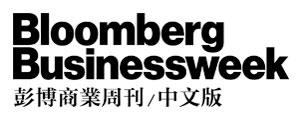 logo-bloombergnews
