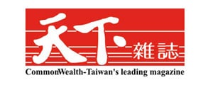 logo-commonwealthtaiwan