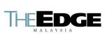 logo-edgemalysia