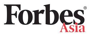 logo-forbesasia