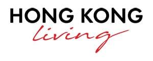 logo-hong-kong-live