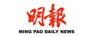 logo-mingpao