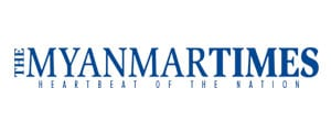 logo-myanmartimes