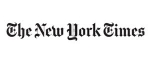 logo-nytimes