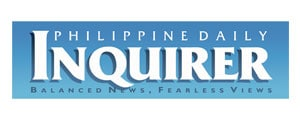 logo-phinquirer