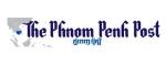 logo-phnompenhpost