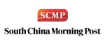 logo-scmp