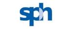 logo-sph