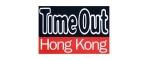 logo-timeouthk