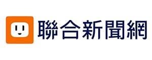 logo-udn