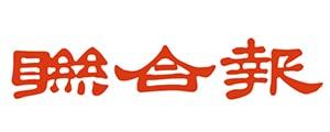 logo-udn_300x120
