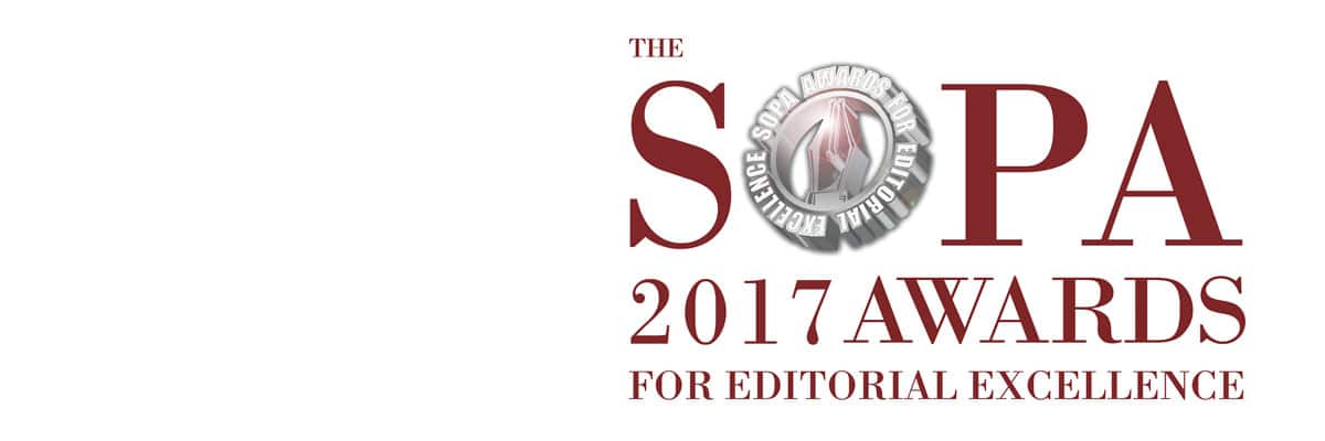 sopa-awards