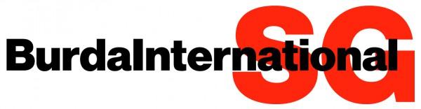 BurdainternationalSG logo
