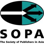 Notice of 33rd Annual General Meeting of The Society of Publishers in Asia (SOPA)