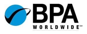 logo-bpa