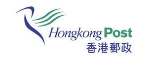 logo-hkpost