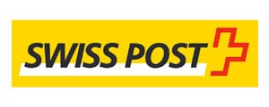 swiss-post
