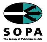 SOPA statement on visa denial for FT Asia news editor