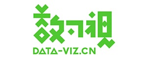 Beijing Data Visualisation Technology Ltd 数据图表集