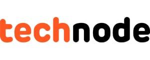 logo-technode